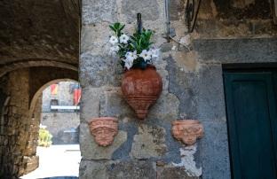 Toscana Sud