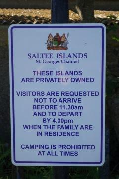 Great Saltee
