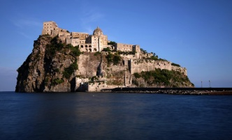 Ischia, 4 seconds