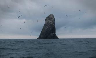 St Kilda, Scotland, Outer Hebrides