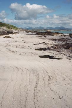 Mweenish Island